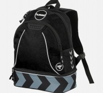 brighton-backpack-black