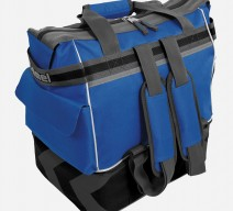 pro-backpack-elite-royal