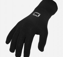 stadium-handschoen-black